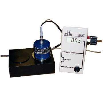 방사율측정기